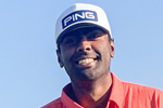 PING – Fichaje de Sahith Theegala, golfista universitario del año en EE.UU., que debuta esta semana en el PGA Tour