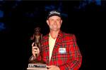 PGA Tour – El arsenal Titleist y FootJoy de Webb Simpson para ganar el RBC Heritage 2020