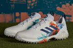 adidas Golf – An Open Invitation to the Summer of Golf with Limited-Edition CODECHAOS Footwear