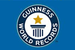 #MyGolfGuay – Récord Mundial Guinness para Paul McGinley con una Masterclass de putting