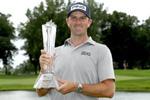 PING – El arsenal de Michael Thompson para ganar el 3M Open, con los hierros Blueprint