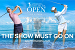 LET – Real Club de Golf Guadalmina, sede del Andalucía Costa del Sol Open de España Femenino 2020