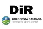 DiR – Apuesta decidida por el golf, con la apertura del club DiR Golf Costa Dorada