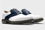 FootJoy – Justin Thomas, ¿cómo ha elegido el mejor zapato de golf para su juego?