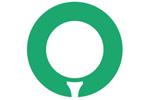Golf Sostenible – El Centro Nacional de Golf de Madrid obtiene la certificación medioambiental GEO