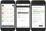 Golfspain – La plataforma iMaster.golf incorpora la tarjeta de resultados virtual a su colección de servicios