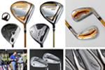 HONMA Golf – Jornadas de Fitting de HONMA de Julio en España, con las gamas BERES, TR20 y XP-1