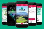 The Mulligan Factory – Izki Golf pone a disposición de sus jugadores su nueva app de Clapphouse
