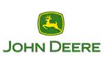 John Deere – Plan de financiación de maquinaria para campos de golf, que permite pagar en 2021