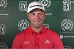 PGA Tour – Jon Rahm, primeras impresiones tras convertirse en el Nº1 del golf mundial