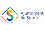 Turismo – La nueva 'Marca Golf', otorgada a Salou por la Agencia Catalana de Turismo en Lumine Beach Club