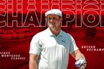 Bridgestone Golf – Bryson DeChambeau explota con la bola TOUR B X y gana el Rocket Mortgage Classic