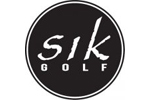 SIK Golf – Descubrimos el putter ganador de Bryson DeChambeau en el PGA Tour