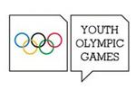 COI – Los Juegos Olímpicos de la Juventud de Dakar 2022, pospuestos hasta 2026