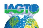 IAGTO – El IAGTO Andalucía Trophy – Cádiz, aplazado hasta Mayo de 2021