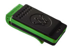 Arccos Golf – Arccos Caddie Link, un wearable que elimina la necesidad de llevar el móvil en el campo de golf