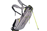 BIG MAX – Heaven Six, arrives the practical and effective stand golf bag