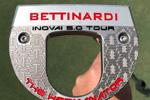 Bettinardi Golf – Histórico doblete con triunfo de sus putters en PGA Tour y Tour Europeo
