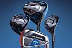 Callaway Golf – Big Bertha B21, llega la nueva familia de maderas y hierros de distancia para todo swing