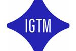 Ferias – IGTM 2020 de Gales, pospuesta a 2021 y anunciada IGTM LINKS para 2020
