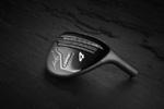 Mizuno Golf – Lanzamiento de los nuevos JPX FLI-HI: los híbridos de alta precisión