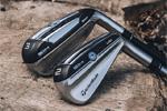 TaylorMade Golf – SIM UDI y SIM DHY, un nuevo nivel de versatilidad en la categoría de los hierros utility