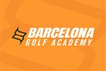 BGA – Primeros alumnos matriculados en el programa de alto rendimiento de golf del colegio Agora Barcelona