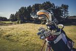 Callaway Golf – La plataforma de intercambio Pre-Owned certificada se extiende a Europa, incluida España