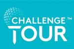Challenge Tour – Swing del golf español en el Andalucía Challenge de España y el Challenge de Cádiz