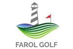 Farol Golf – El distribuidor de material premium apoya el golf amateur en los circuitos de la FGM