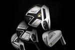 HONMA Golf – La familia Tour Release, ampliada con el lanzamiento de la nueva gama TR21