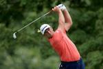 TaylorMade Golf – Jon Rahm: Cómo el golfista español ha llevado su juego al ¡control total!