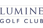 Lumine Golf – Partnership agreement with Swiss Golf Association
