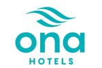 "Ona Hotels – Ona Valle Romano Golf & Resort, designado ""Hotel Burbuja"" en España por el Tour Europeo"