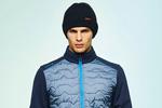 PING – Más rendimiento, confort y estilo para el golfista con la nueva Colección Otoño-Invierno 2020