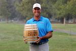 PING – El arsenal de Stewart Cink para ganar en el PGA Tour 11 años después, con el Safeway Open 2020