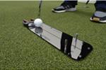 Boston Golf – Llegan los accesorios de entrenamiento Visio Putting del famoso gurú Phil Kenyon