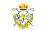 Golf Adaptado – Gran éxito del XIII Daikin Madrid Open de Golf Adaptado de la FGM
