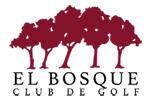 CG El Bosque – El club valenciano inaugura el 9 de Octubre la segunda fase de su gran reforma