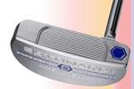 Bettinardi Golf – Primera victoria de Jason Kokrak en el PGA Tour, con una pieza maestra del putting