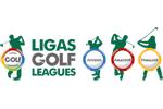 Ligas Golf – La Sella Golf y Oliva Nova acogerán las primeras pruebas del Race to Carnoustie Ligas Golf 2020-21