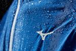 Mizuno Golf – Innovación y estilo en la nueva colección de ropa de golf para este Otoño-Invierno 2020