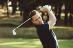 TaylorMade Golf – Nick Dougherty se une como embajador de la marca al Team TaylorMade