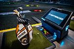 Empresas – Callaway y Topgolf acuerdan una fusión masiva para acaparar el liderato del golf y el entretenimiento