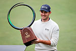 PGA Tour – El arsenal de Patrick Cantlay para remontar y ganar el ZOZO Championship 2020