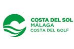 Costa del Sol – Una estrategia específica para los segmentos MICE y Golf en sus perfiles sociales