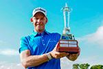 Tour Europeo – El arsenal de Joachim B. Hansen para ganar el Joburg Open 2020, con Titleist y FootJoy