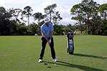 Juega un mejor golf – Cómo pegar un draw y un fade con el driver, por Jon Rahm