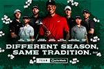 TaylorMade Golf – El arsenal del Team TaylorMade en la semana del Masters de Augusta