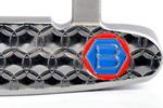 Test: Putter Bettinardi Golf BB1